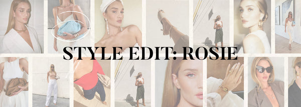 The Style Edit - RHW