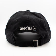 Load image into Gallery viewer, Medasin Dad Hat