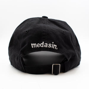 Medasin Dad Hat