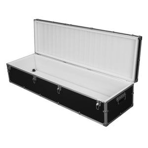 Storage Box 163cm - 170cm Dolls