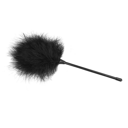 Lovedolls Feather Tickler
