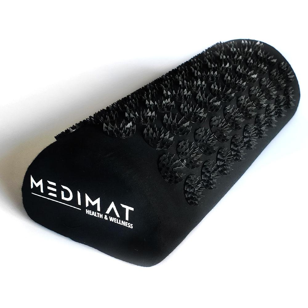Acupressure Mat (Massage Spikes) (Accessories) - Booty Band Co