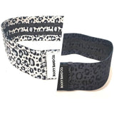 Leopard Print Booty Bands *LIMITED EDITION* (Booty Bands) - Booty Band Co