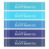 Ultra Booty Burn Bundle (Bundles) - Booty Band Co