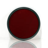 630nm R63 IR Filter Infrared Optical Grade Filter for Camera Lens Accessories