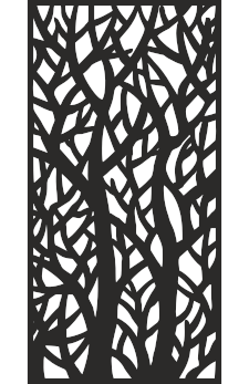 DXF of PLASMA ROUTER LASER  Cut -CNC Vector DXF-CDR-AI-JPEG A238