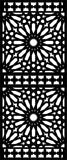 DXF of PLASMA ROUTER LASER  Cut -CNC Vector DXF-CDR-AI-JPEG A205