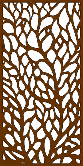 DXF of plasma Laser router Cut -CNC Vector DXF-CDR AI JPEG  PANEL A137