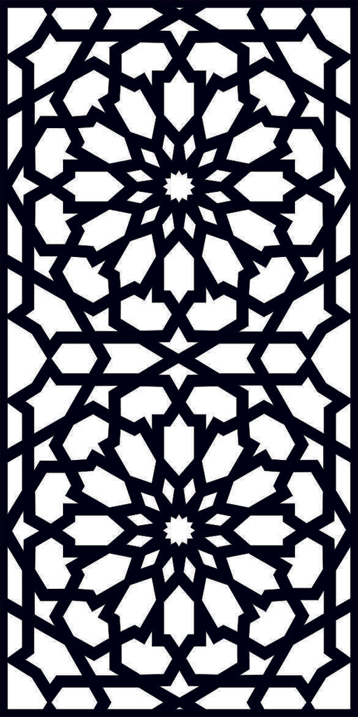 DXF of PLASMA ROUTER LASER  Cut -CNC Vector DXF-CDR A186