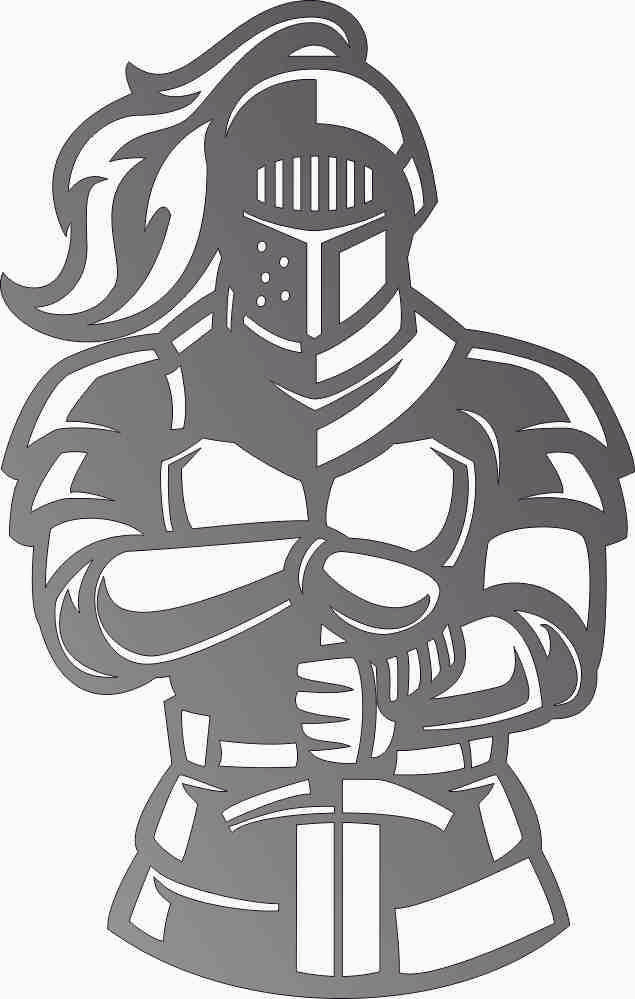 FIGHTER DXF DXF of PLASMA ROUTER LASER  Cut -CNC Vector DXF-CDR-AI-JPEG