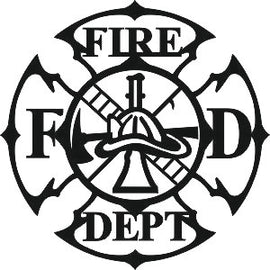 logo fire design dxf ai cdr jpeg svg
