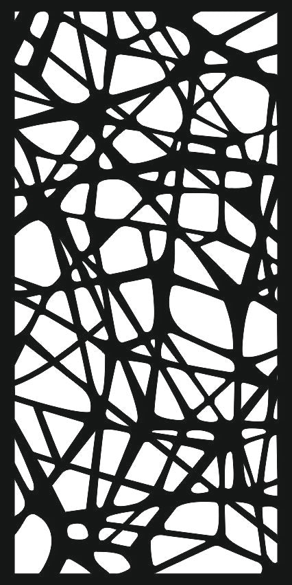 DXF of PLASMA ROUTER LASER  Cut -CNC Vector DXF-CDR-AI-JPEG N197