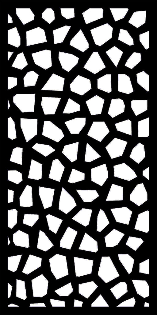 DXF of plasma Laser router Cut -CNC Vector DXF-CDR AI JPEG  PANEL N226