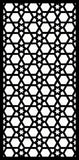 PANEL SCREEN DXF design  plasma Laser router Cut -CNC Vector DXF-CDR AI JPEG N261