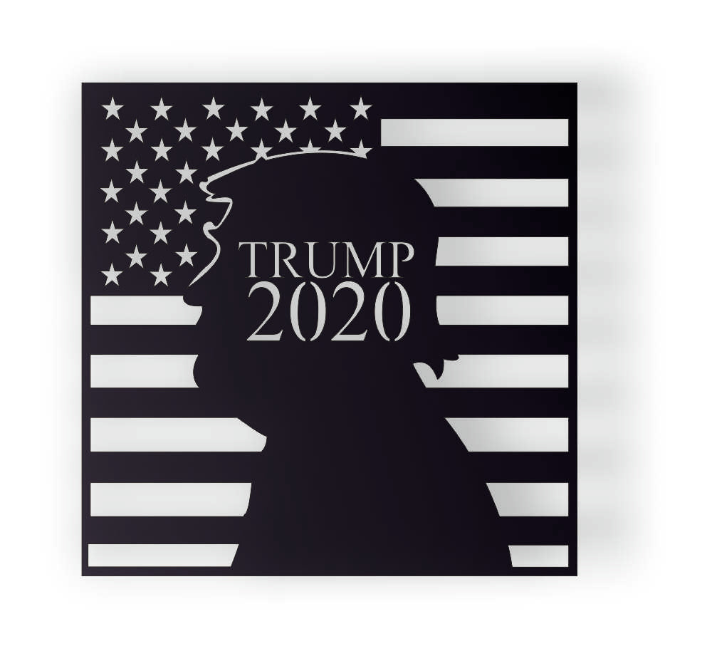 DXF PLASMA ROUTER Laser Cut Vector DXF CDR Files TRUMP 2020