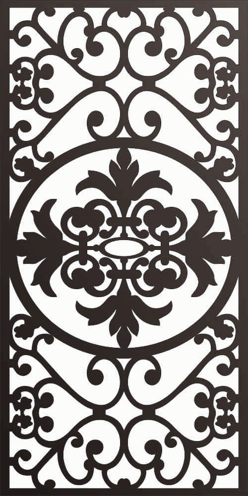 panel design dxf  plasma Laser router Cut -CNC Vector DXF-CDR AI JPEG  PANEL f103