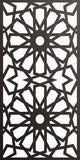 panel design dxf  plasma Laser router Cut -CNC Vector DXF-CDR AI JPEG  PANEL f111