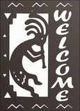 music welcome DXF of PLASMA ROUTER LASER  Cut -CNC Vector DXF-CDR-AI-JPEG