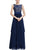 Women's Casual Sleeveless Chiffon Maxi Dresses Wedding Bridesmaid Evening Formal Party Long Full Length Prom Ball Gowns