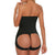 Sexy Women Butt Lifter Hot Body Shaper Lace