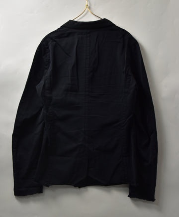 kolor / Tailored Jacket / 10097 - 1113 61.4