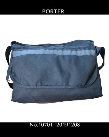PORTER / Shoulder Bag / 10701 - 1208 59.292