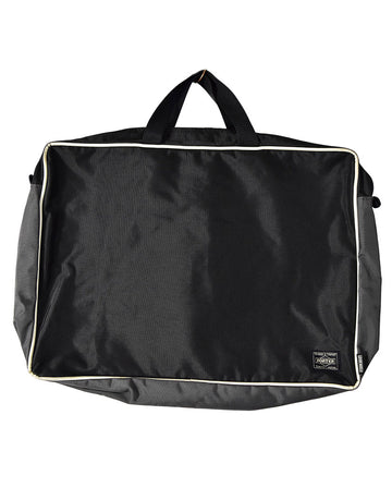 PORTER x GOODENOUGH / Nylon Briefcase / 11120 - 1229 69.5