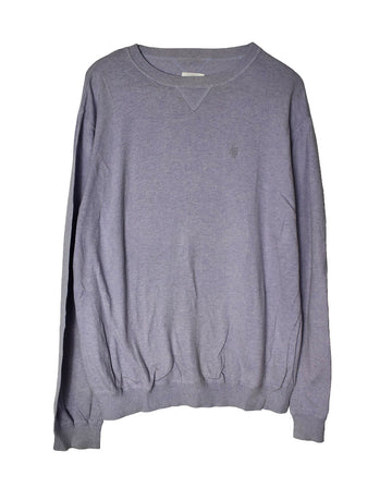 Fragment x Levis / Plain Sweat Shirt / 11145 - 1231 53