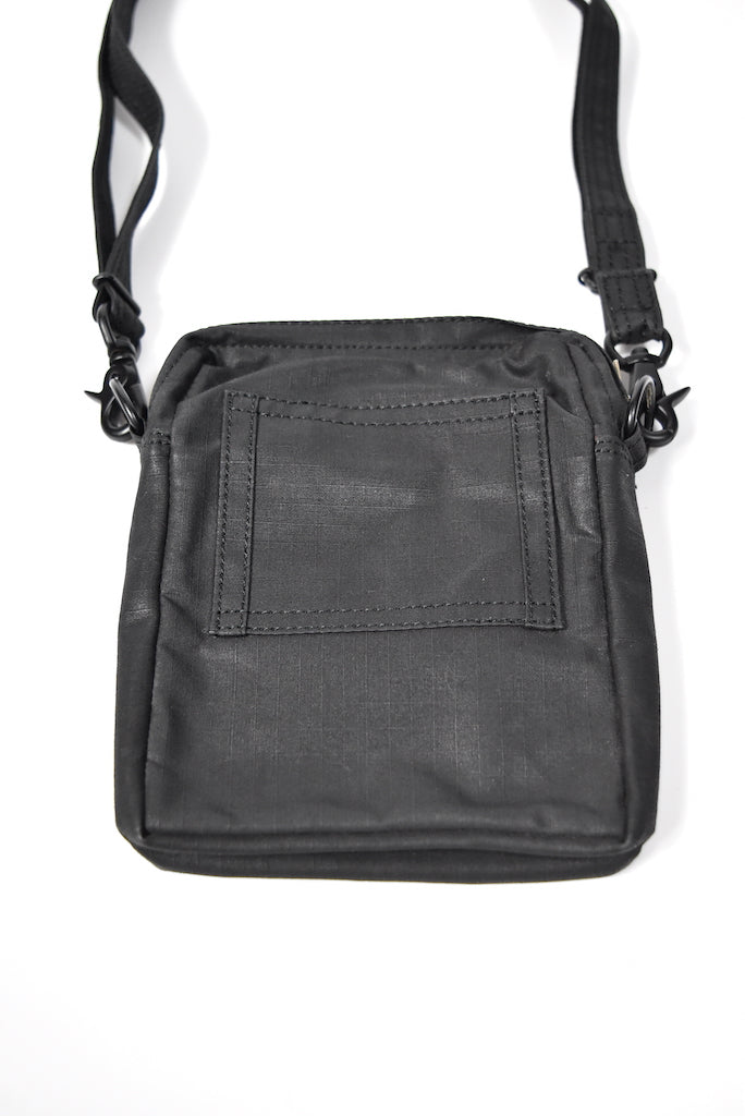 PORTER / Small Shoulder Bag / 11230 - 0103 40.9