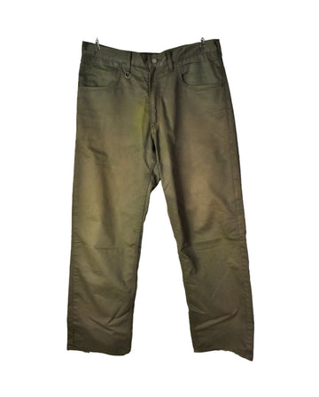 SOPHNET / Plain Chino Pants / 11261 - 0105 46.4