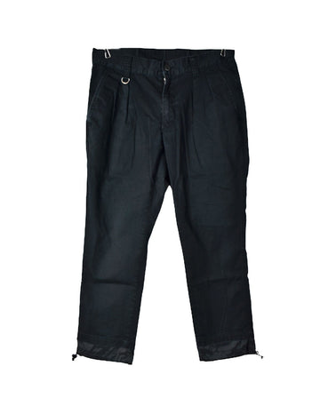 Uniform Experiment / Chino Pants / 11266 - 0105 36.06