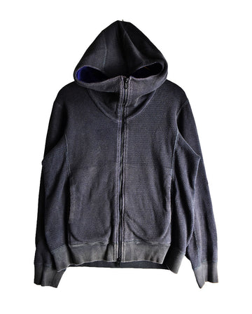 LAD MUSICIAN / Plain Design Hooded / 11440 - 0114 33.2