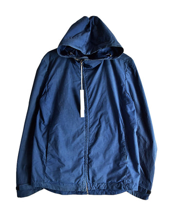 ATTACHMENT / Nylon Plain Hooded / 11531 - 0118 82.7