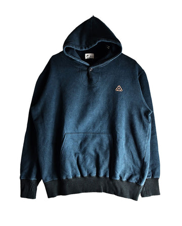SOPHNET/Small Triangle Logo Hooded/11591 - 0121 40.9
