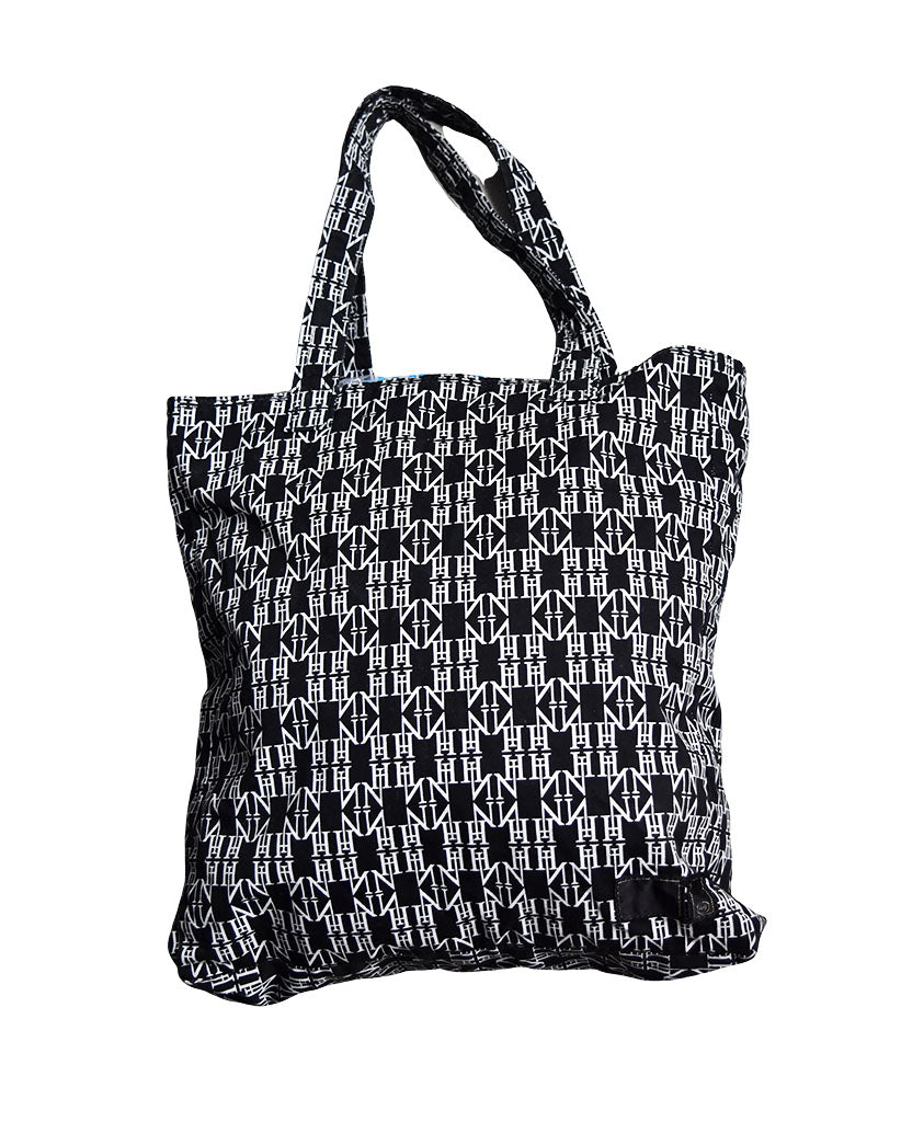 PORTER/Monogram Tote Bag/11601 - 0121 68.4