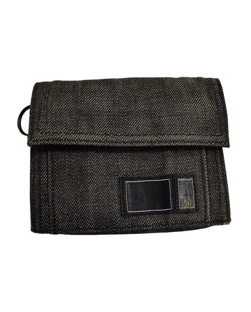 NEIGHBORHOOD/PORTER Dragon Wallet/11705 - 0127 45.047