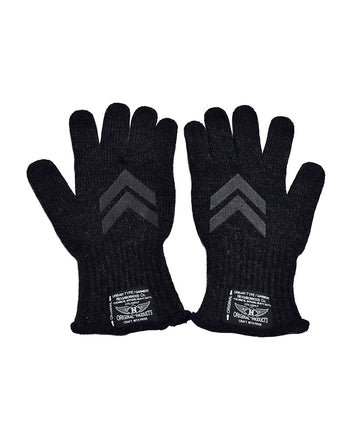 NEIGHBORHOOD/Military Gloves/11719 - 0127 47.5