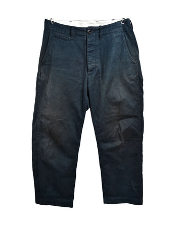 NEIGHBORHOOD/Plain Chino Pants/11762 - 0130 38.7
