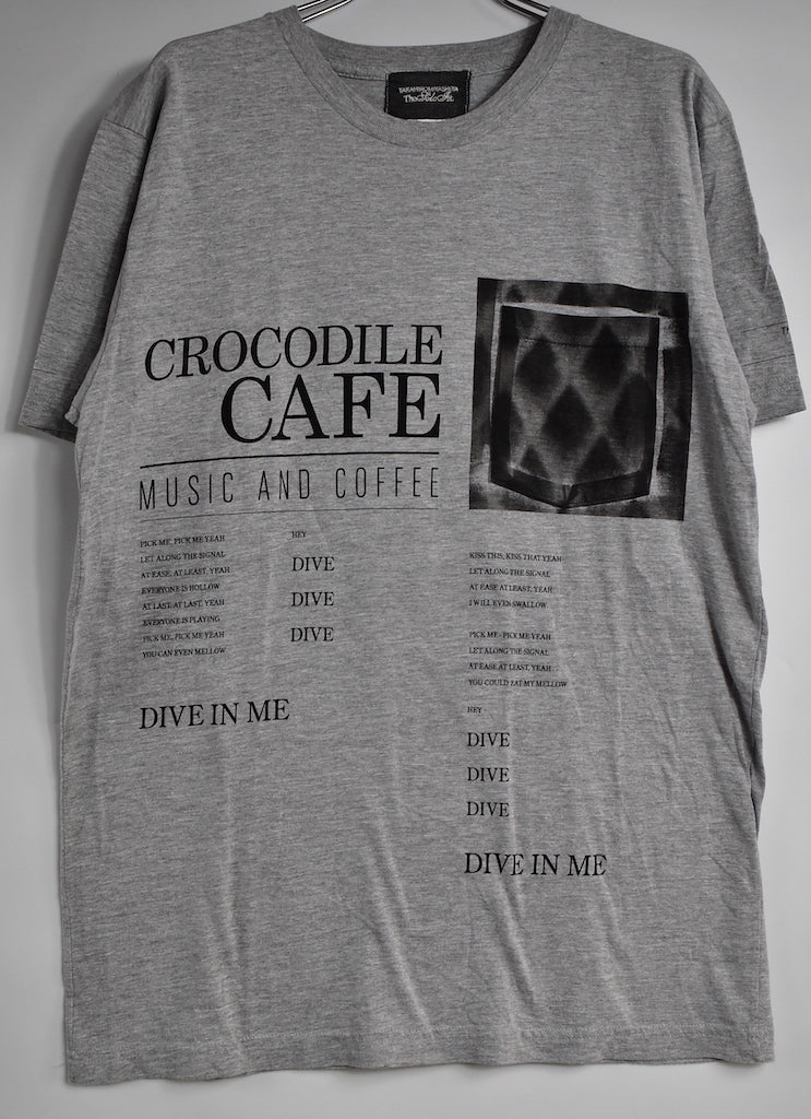 SLOIST/Graphic T-Shirt/11787 - 0131 53