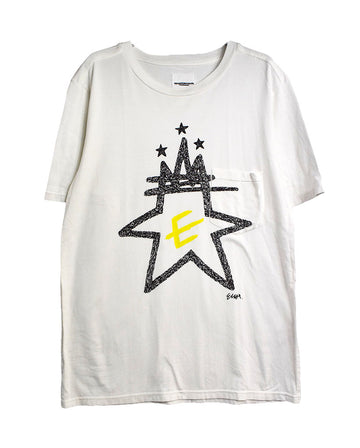 SLOIST/Graphic T-Shirt/11789 - 0131 62.163