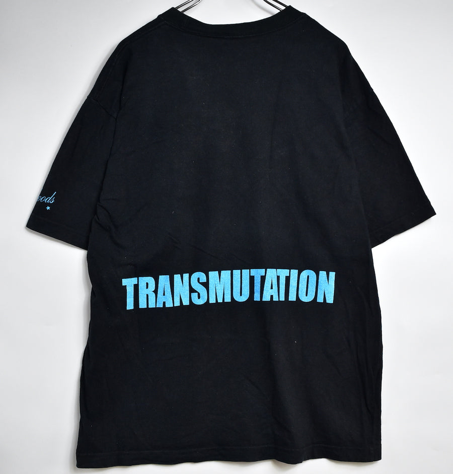 NEIGHBORHOOD/Graphic T-Shirt/11794 - 0131 38.7