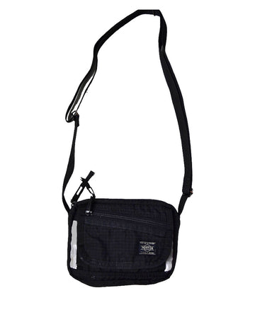 PORTER/Small Shoulder Bag/11904 - 0206 45.3