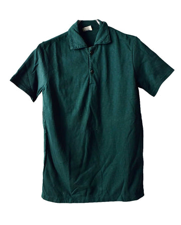 KAPITAL/Plain Basic Polo Shirt/11969 - 0210 44.2