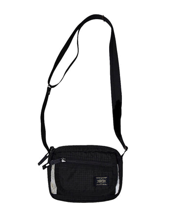 PORTER/Small Shoulder Bag/12042 - 0213 45.3