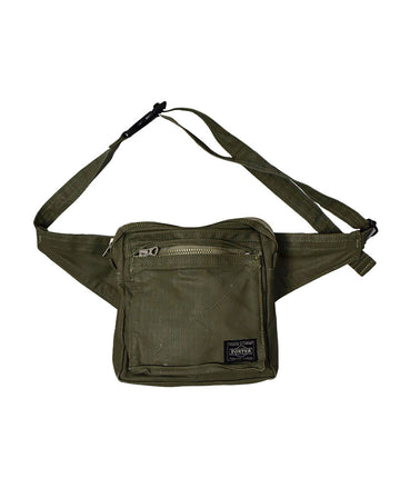 PORTER/Small Shoulder Bag/12078 - 0215 47.5