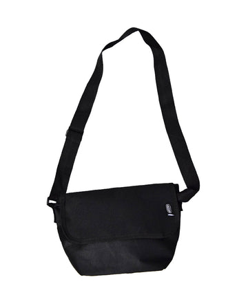 PORTER/Shoulder Bag/12079 - 0215 42