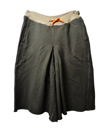 GANRYU/Design Saruel Pants/12113 - 0217 86