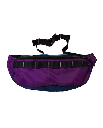 PORTER/Color Waist Bag/12127 - 0218 47.489