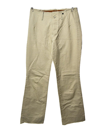 KAPITAL/Work Chino Pants/12170 - 0221 43.1