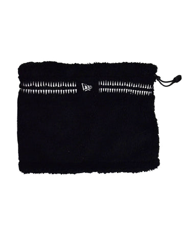 UNDERCOVER/Neck Warmer /12238 - 0225 119